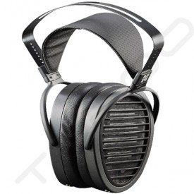 HiFiMAN Arya Planar Magnetic Over-the-Ear Headphone