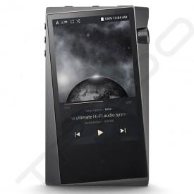 iRiver Astell&Kern SP1000 Digital Audio Player - Stainless Steel
