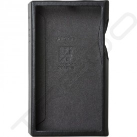 Astell&Kern A&futura SE200 Leather Case (Black)