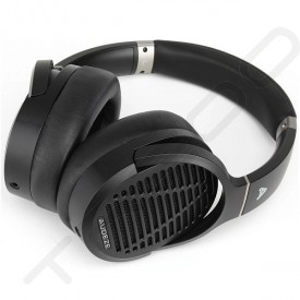 Audeze LCD-1 Planar Magnetic Over-the-Ear Headphone