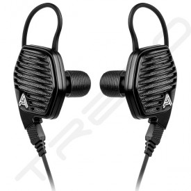 Audeze LCDi3 Planar Magnetic In-Ear Earphone