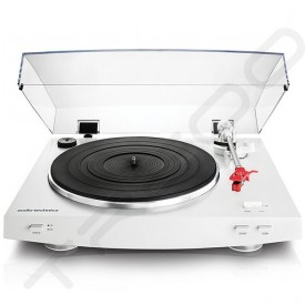 Audio-Technica AT-LP3 (white)