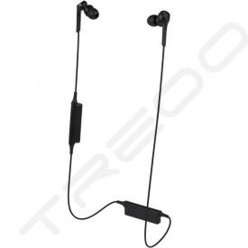 Audio-Technica ATH-CKS550XBT