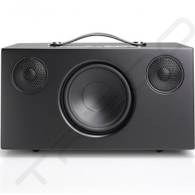 Audio Pro Addon C10 - Black