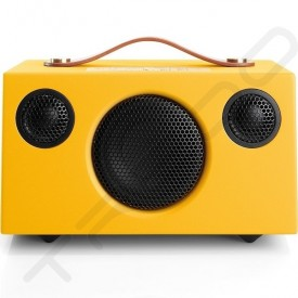 Audio Pro Addon C3 - Sunflower Yellow