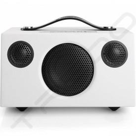 Audio Pro Addon C3 - White