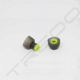 Audiosense S-400 - 1