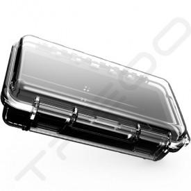 Audiosense Waterproof CIEM Hard Carrying Case
