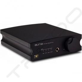 Aune X1s 10th Anniversary Edition (Black)