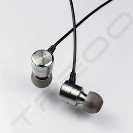 Astrotec AX30 2-Driver Hybrid In-Ear Earphone