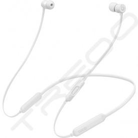 Beatsˣ Wireless Bluetooth In-Ear Earphone with Mic - White