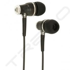 Fischer Audio Bellicoso 1