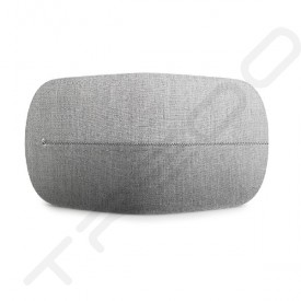 B&O PLAY Beoplay A6