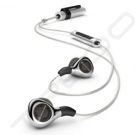 Beyerdynamic Xelento Wireless Bluetooth In-Ear Earphone with Mic