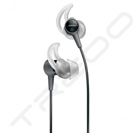 Bose SoundTrue Ultra In-Ear Earphone with Mic (for Samsung/Android)