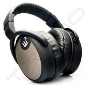 Brainwavz HM5 Over-the-Ear Headphone
