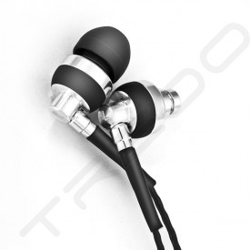 Brainwavz M2 In-Ear Earphone