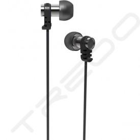 Brainwavz Delta In-Ear Earphone with Mic_1