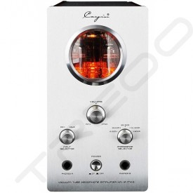Cayin HA-1A MK2 Desktop Headphone Amplifier
