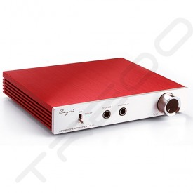 Cayin HA-2i Desktop Headphone Amplifier