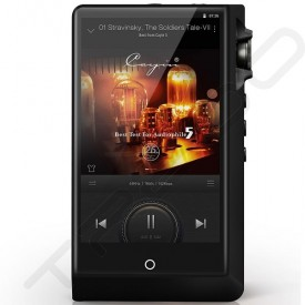 Cayin N6ii Digital Audio Player