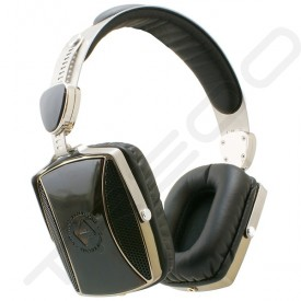 Fischer Audio Coda