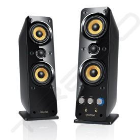 Creative GigaWorks T40 Series II 2.0 Speaker System