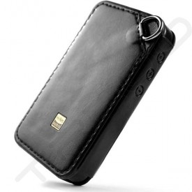 DD C-M6 PU Leather Case for FiiO M6