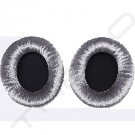 Beyerdynami EDT 990 V Velour Round Replacement Earpads
