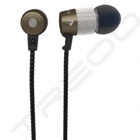 Fischer Audio Dubliz Gold 1
