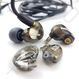 Earphone Repair Service