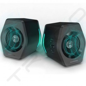 Edifier G2000 Wireless Bluetooth Gaming Desktop Speakers