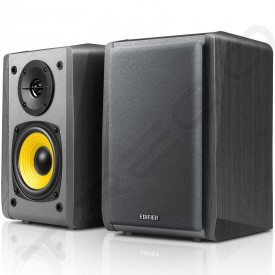 Edifier R1010BT 2.0 Wireless Bluetooth Bookshelf Speaker System