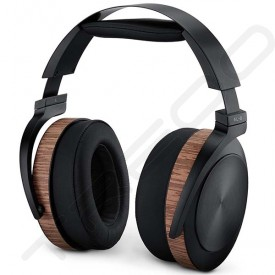 Audeze EL8 Closed Back