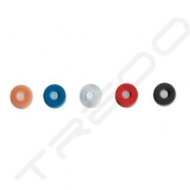 Etymotic Research ER-9/ER-15/ER-25 Custom Earplugs Filter