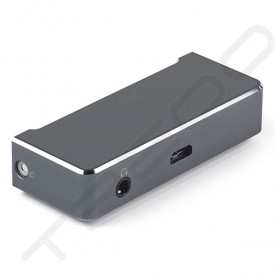 FiiO AM5 High-power Amplifier Module