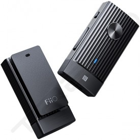 FiiO BTR1K Wireless Amplifier