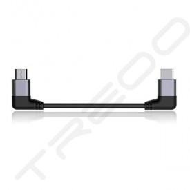 FiiO CL06 USB-C OTG