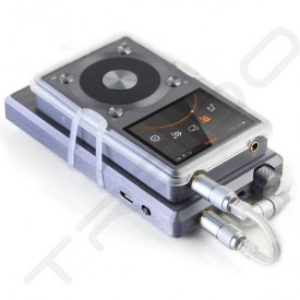 FiiO HS12 stacking kit X1 X3II