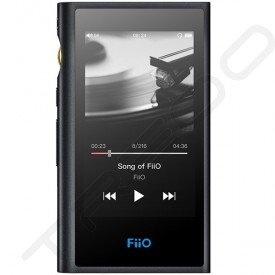 FiiO M9 MP3 Player