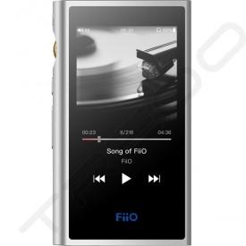 FiiO M9 (Silver)