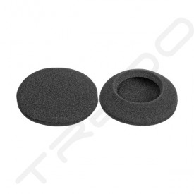 Grado I-CUSH Cushion Original Replacement Foam Earpads