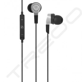 Bang & Olufsen Beoplay H3