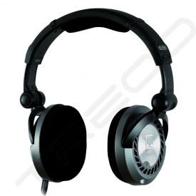 Ultrasone HFI-2400 Over-the-Ear Headphone