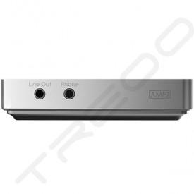iBasso AMP5