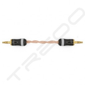iBasso CB06 High Purity 3.5mm to 3.5mm Copper Interconnect Cable