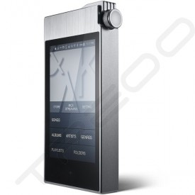 iRiver Astell&Kern AK100 II Digital Audio Player