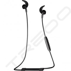 Jaybird FREEDOM 2 (Carbon)
