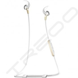 Jaybird FREEDOM 2 (Gold)