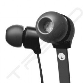 JAYS a-JAYS One In-Ear Earphone